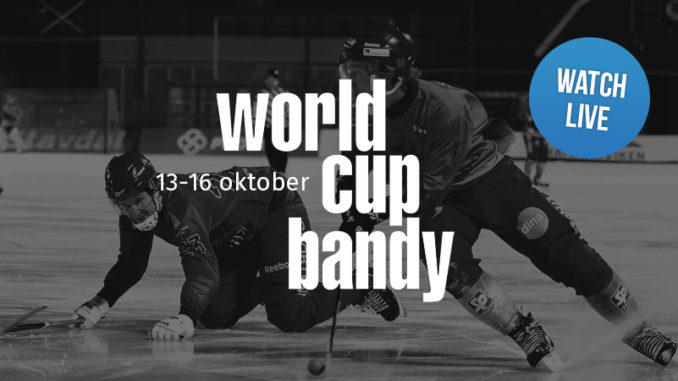 worldbandy_live