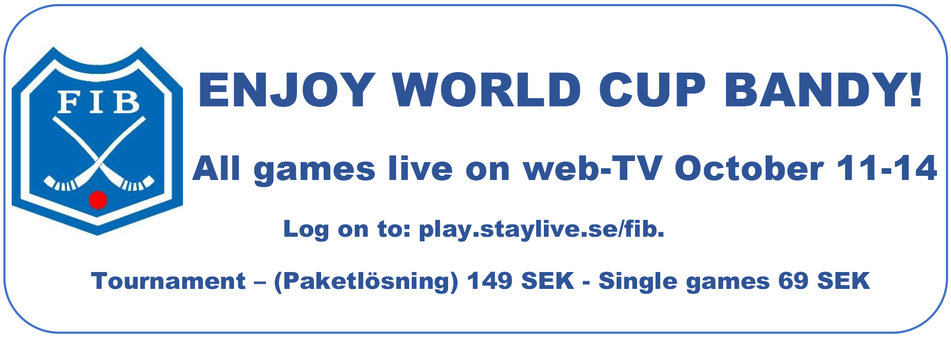 WORLD_CUP_BANDY_BILD